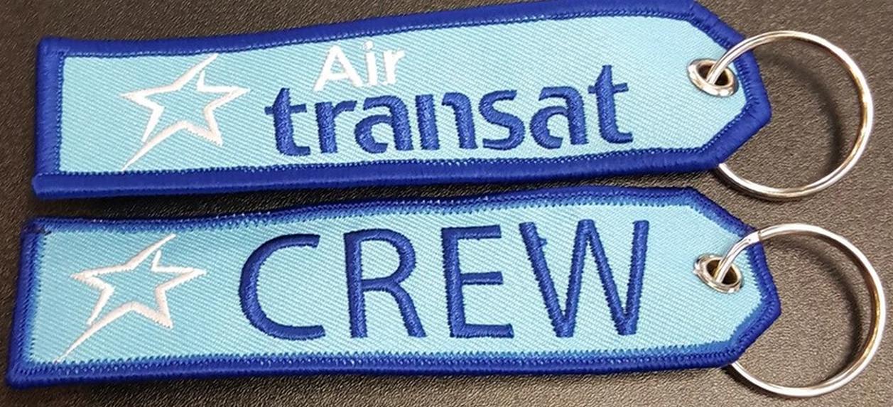 air-transat-keytag.png