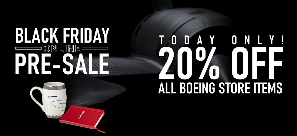 black-friday-boeing-carousel.png