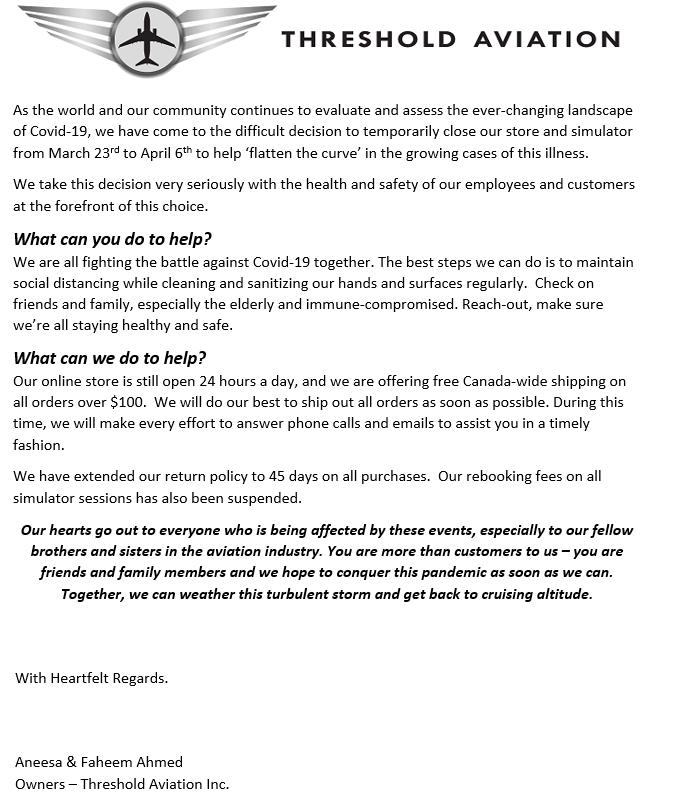 closure-letter.png