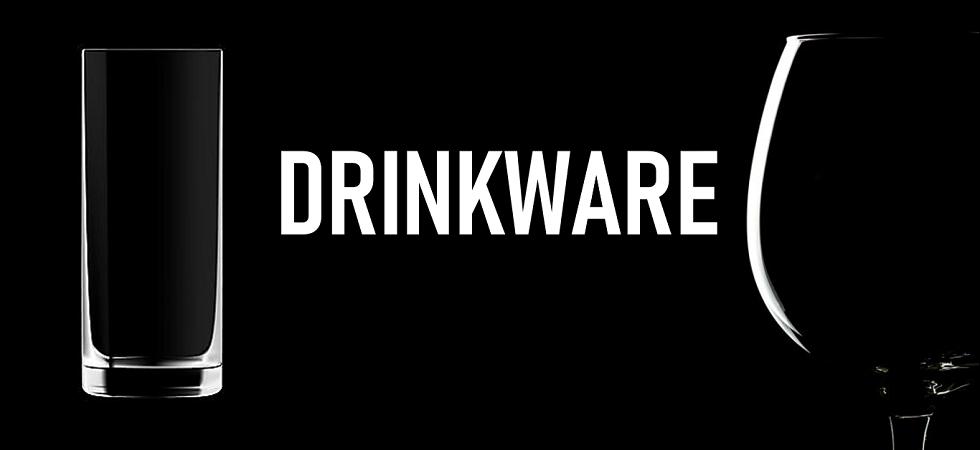drinkware.png