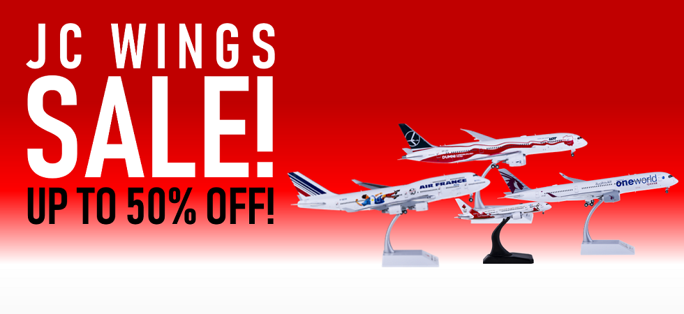 jc-wings-sale-website.png
