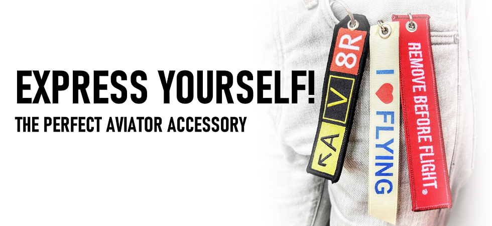 rbf-keychain-website-pic2.png