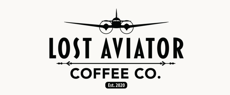 Lost Aviator Coffee Co