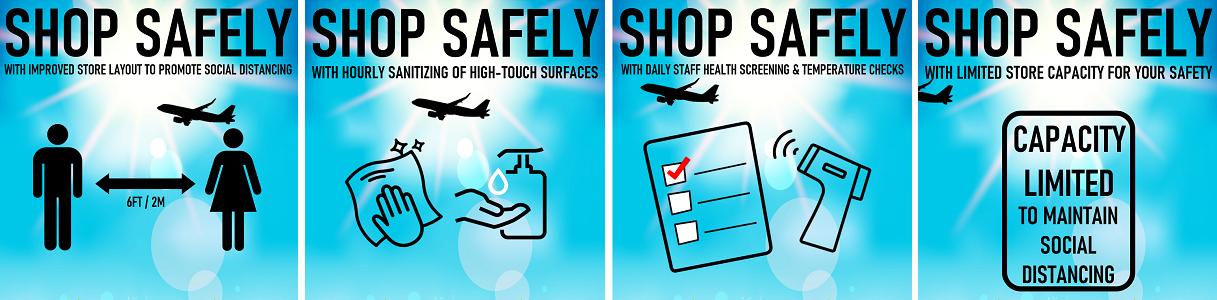 shop-safely.png
