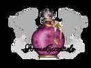aromaescentials