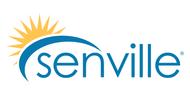 Senville