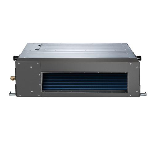 9000 BTU Multi Zone Concealed Duct Indoor Unit