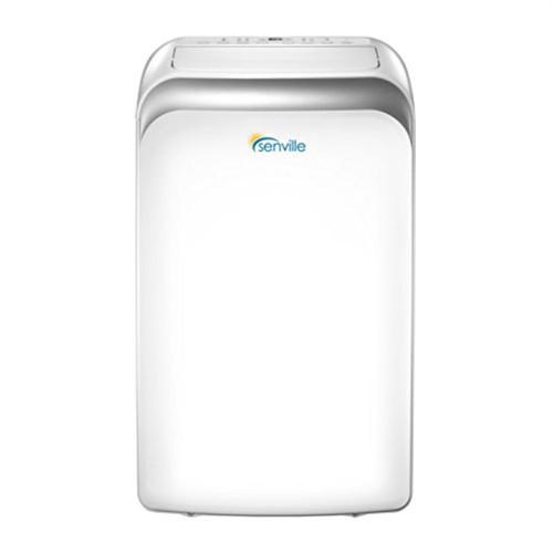 Climatiseur portable de 14000 BTU - Par Senville