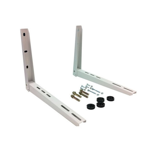 2 Piece Wall Mount / Bracket for Mini Split