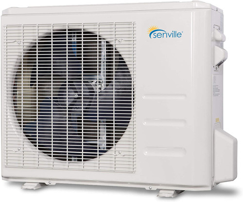 36000 BTU Mult-Zone Outdoor Unit (SENA/36HF/MOZ)