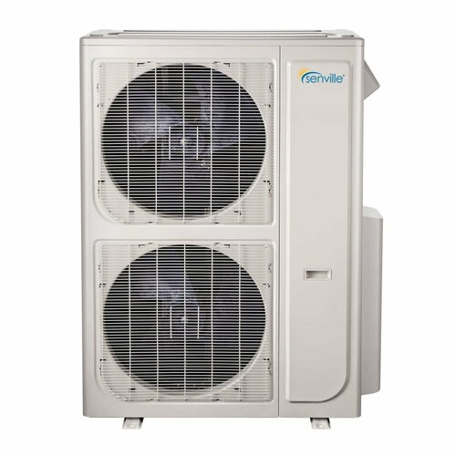 48000 BTU Multi-Zone Outdoor (SENA-48HF/MOZ)