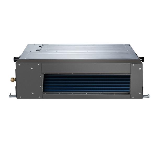 18000 BTU Multi Zone Concealed Duct Indoor Unit