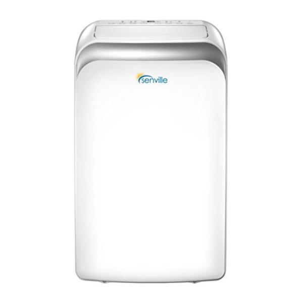 14000 BTU Portable Air Conditioner - By Senville