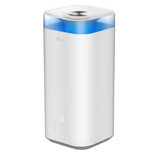 Senville 5.5L Cool Mist Humidifier - SENHU-55