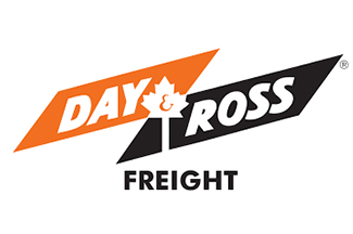 Day & Ross Freight