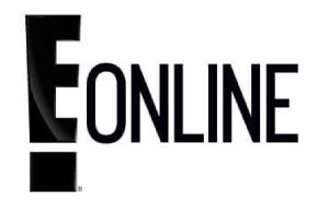 Enews Online