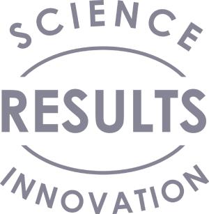 Science Results Innovation