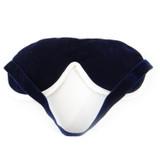 Tresco Tana Lawn Liberty™ Print Cotton Padded Eye Mask