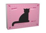 Minina Cat Heatable Tummy & Body Warmer Pillow Pack