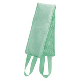Aroma Home Therapeutic Gel Beads Long Body Wrap: Sea Foam