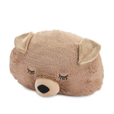 Warmies Cozy Puppy Fully Heatable Hand Warmer Muff