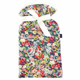 Thorpe Meadow Liberty™ Print Padded 2L Hot Water Bottle