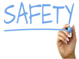 Safety standards – What do they mean?