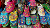 7 Slipper Facts You Never Knew