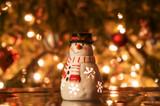 The Origins of Christmas