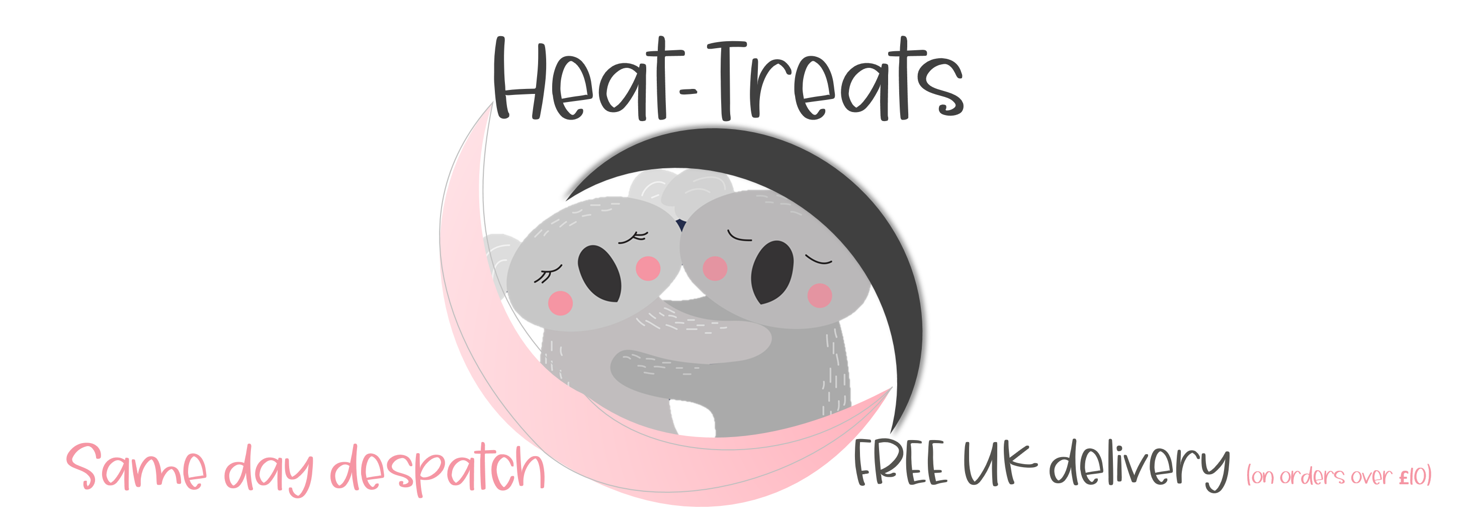 HEAT TREATS