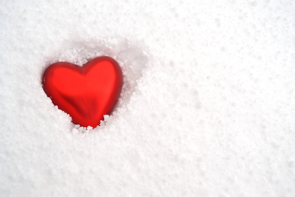 heart-in-snow.jpg