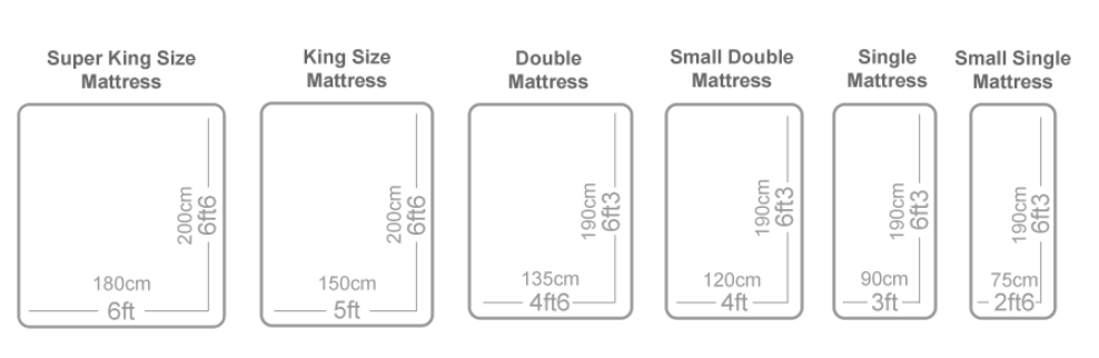 uk-mattress-size-guide.png
