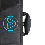 SUP Stand Up Paddle Board Cover Bag