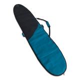 Nipper Board Bag Cover