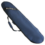 Mal Surfboard Cover - Navy