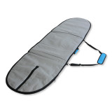 Mal Longboard Cover in Navy