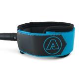 Premium Leg Rope by Alies Surf