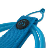 Premium Leg Rope by Alies Surf
