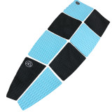 Paddle Board SUP Grip Pad Black