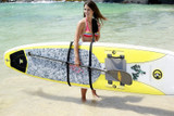 SUP Paddle Board Carry Strap Sling