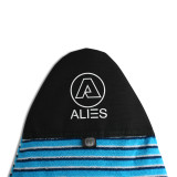Surfboard Fish Sock