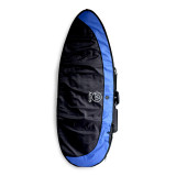 Alies Surfboard Cover Premium Fish Surf Bag