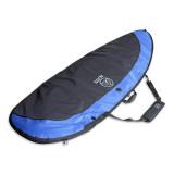 Alies Surfboard Cover Premium Fish Surf Bag