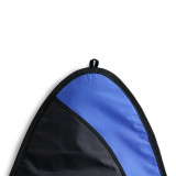 Alies Surfboard Cover for Hypto Krypto