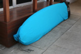 SUP Sock Stand Up Paddle Board Cover