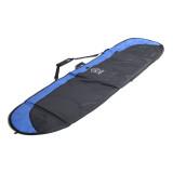 Premium Longboard Surf Bag