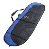 Premium Longboard Surfboard Mal Bag