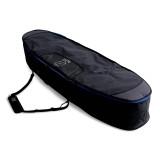 Alies Multi Travel Surfboard Bag