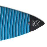Alies Surfboard Sock