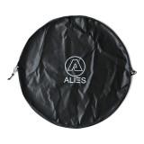 Surf Change Wet Mat Bag